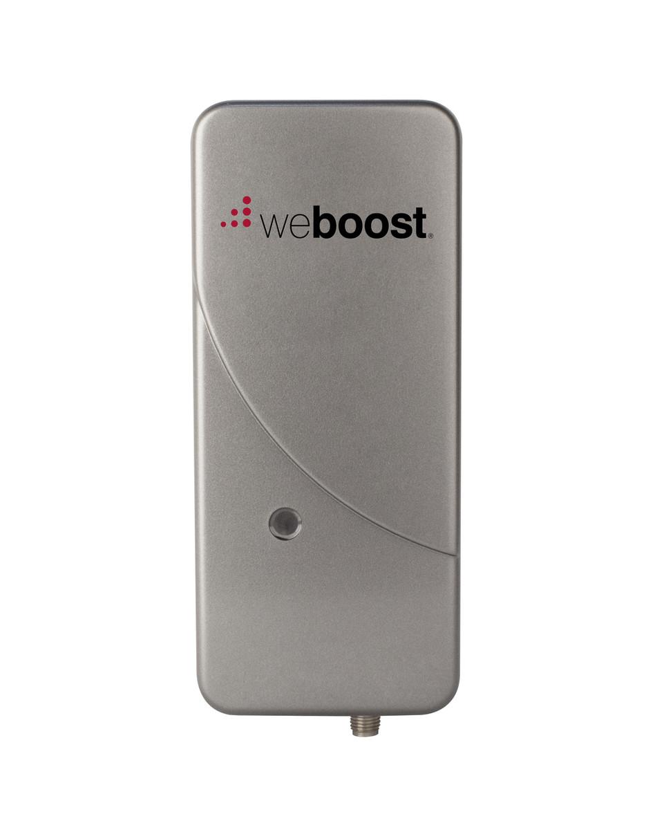 weBoost Drive 3G-Flex + Extra Antenna | 470113-H Amplifier Only