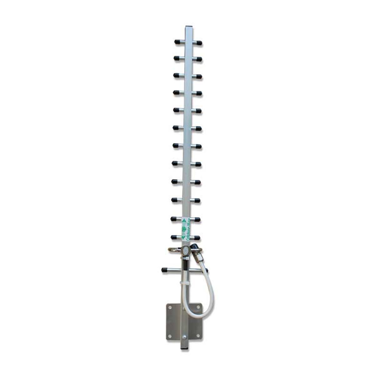 SureCall 800 MHz Yagi Antenna | SC-230-800