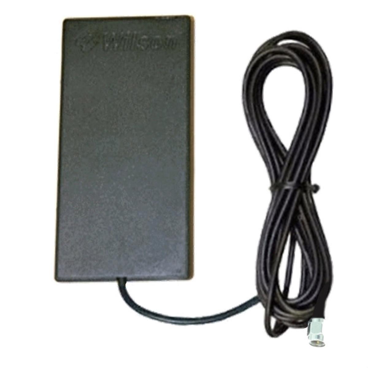 Wilson 301149-B Ultra Slim Antenna w/ SMA-FME Connector