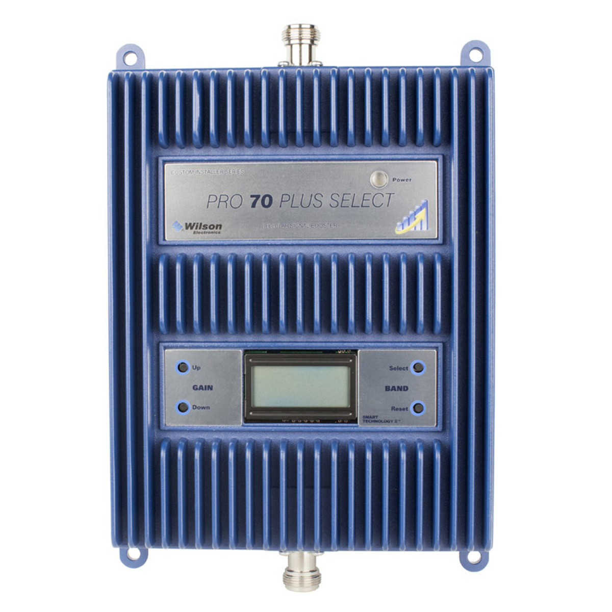 Wilson Pro 70 Plus Select Professional Signal Booster