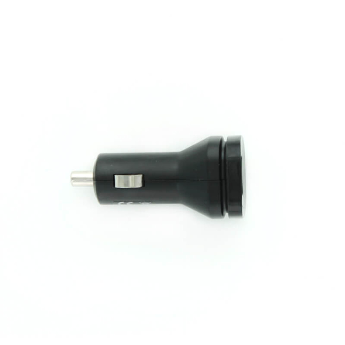 DC/DC Power Supply 5.5V/2A w/ 5ft Cable and USB-A | 859911