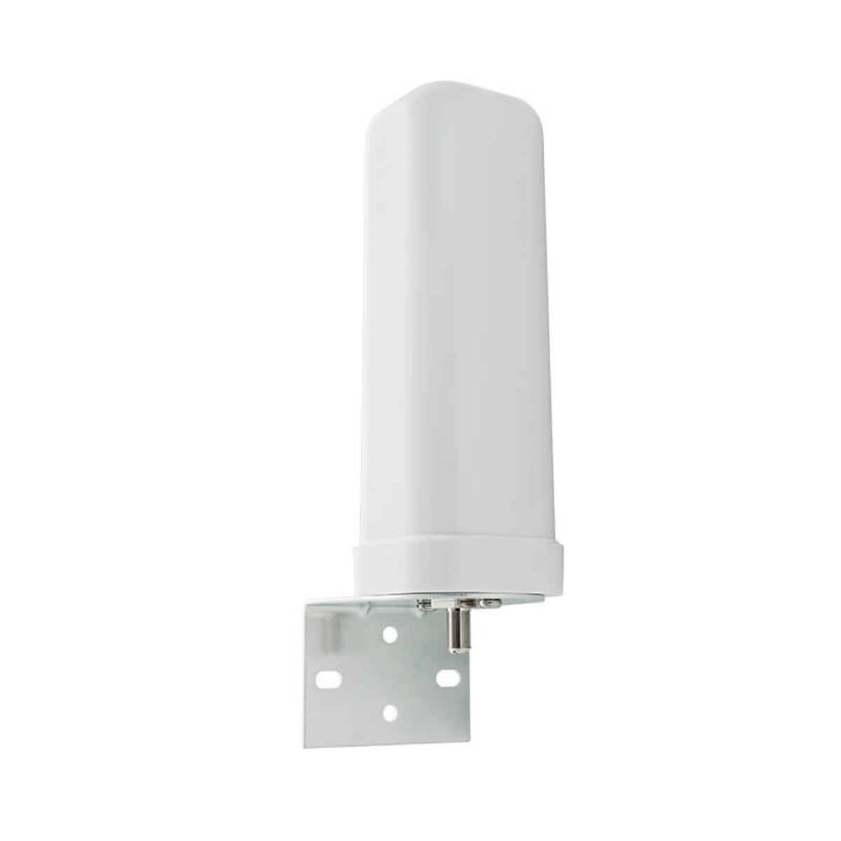 weBoost Drive 4G-X RV Cell Phone Booster Kit | 4G Omni Antenna