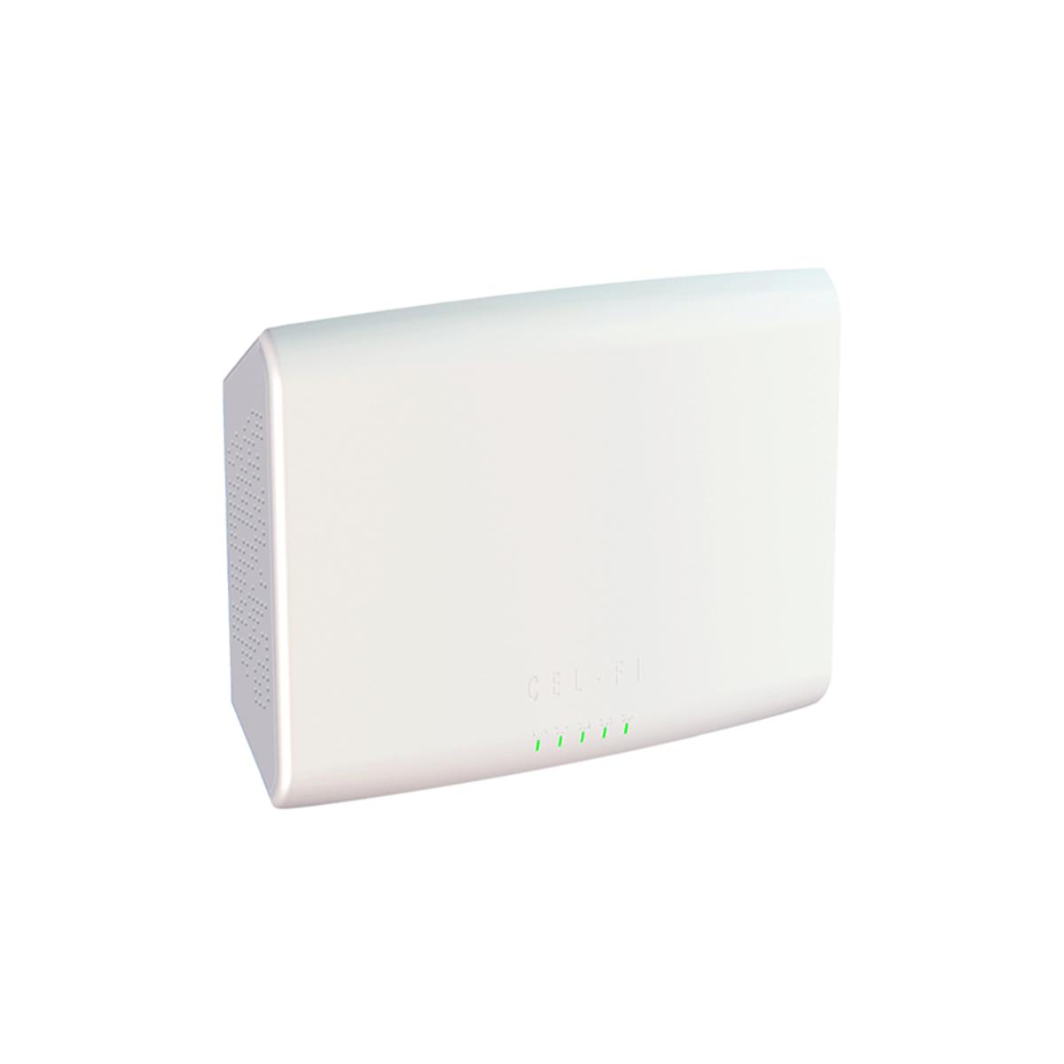 Cel-Fi QUATRA Coverage Unit (CU) for Verizon