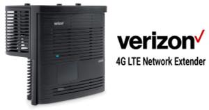 Verizon Network Extender: Is It Worth It?