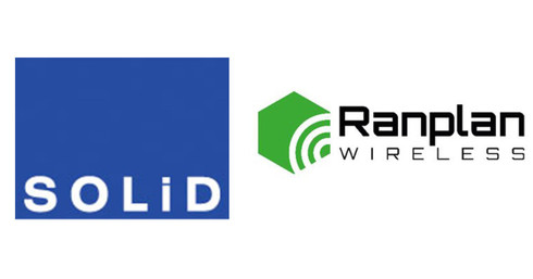 SignalBoosters.com: SOLiD and RanPlan Wireless Certified