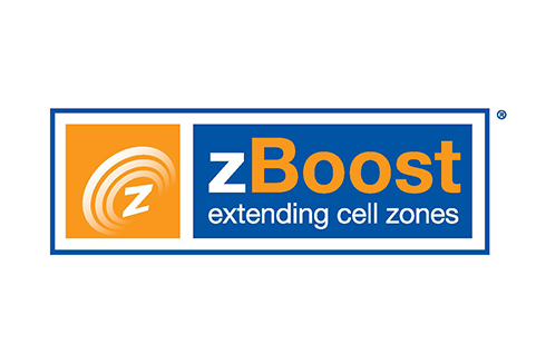 zBoost: Cheap Cell Phone Boosters for AT&T and Verizon