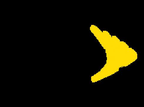 Sprint Signal Booster