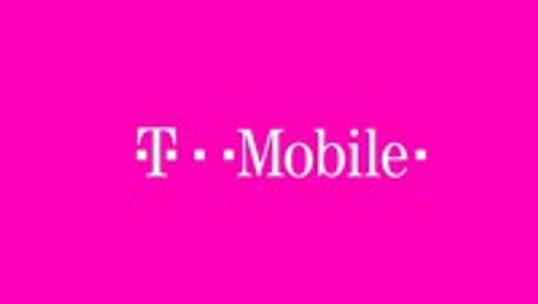 T-Mobile Signal Booster