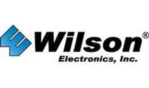 Wilson Electronics
