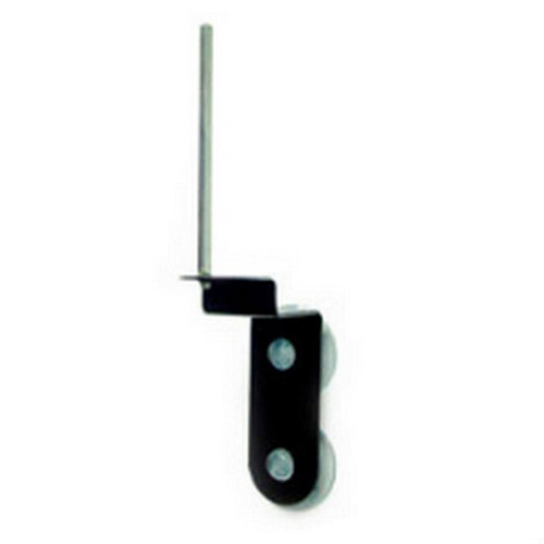 Wilson 901128 Window Mount for Magnet Antenna with Long Radial, main image