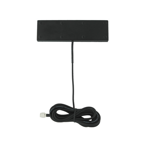 weBoost (Wilson) 301152 Low Profile Antenna, Full View