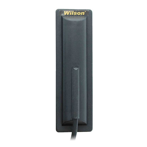 weBoost (Wilson) 311106 Low Profile Antenna SMA