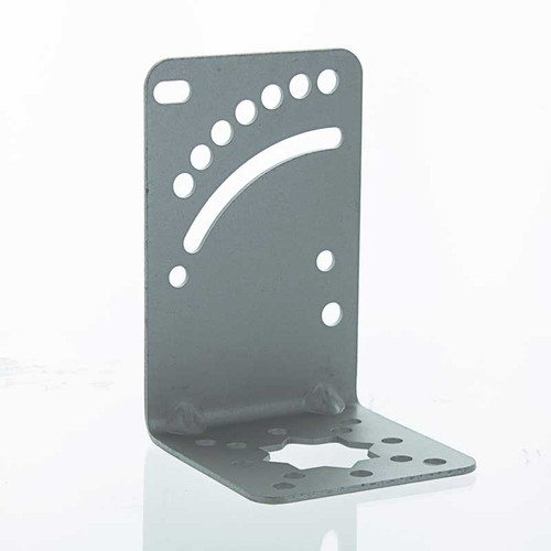 weBoost (Wilson) 901144 Pole Antenna Bracket Assembly Mount