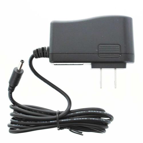 zBoost 5V Power Supply | CPSP-0010