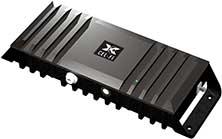 Improving Your Verizon Jetpack & MiFi Mobile Hotspot: Signal
