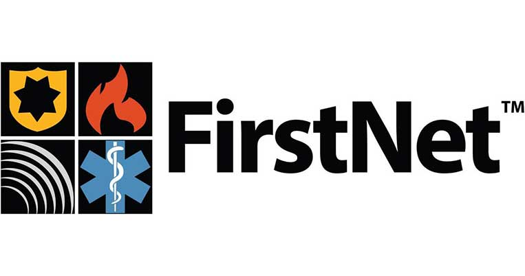 first net logo