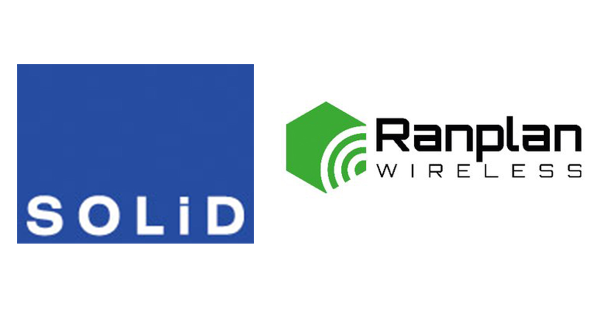 Signalboosters Solid And Ranplan Wireless Certified Signal