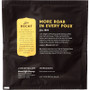 Lion Gold Decaf Coffee 4-Cup Filter Packet