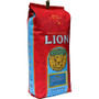 Lion Chocolate Macadamia Flavored Coffee 24 oz