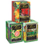 Green tea 3 pack