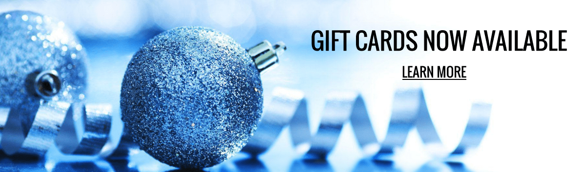 cat-gift-cards-min.png