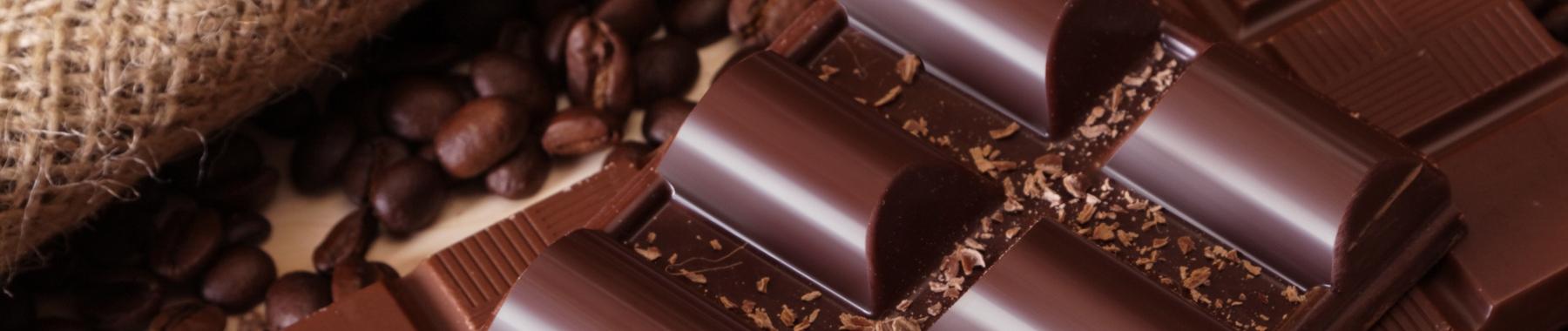 hdr-flav-chocolate-1800.jpg