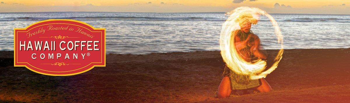 hdr-hawaiicoffee.jpg