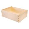 Aspen Drawer Box