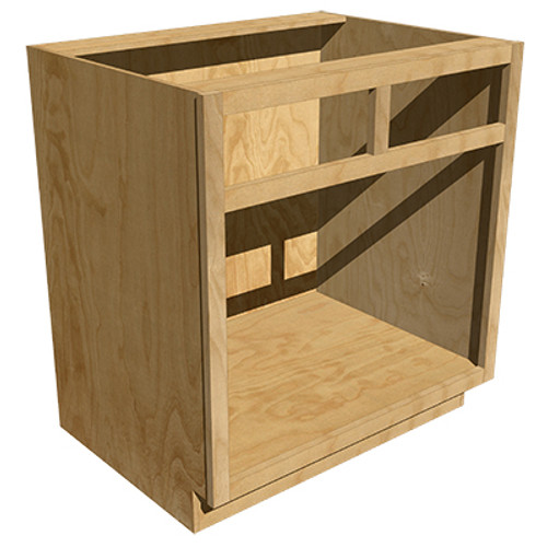 Charmant Cabinet Boxes