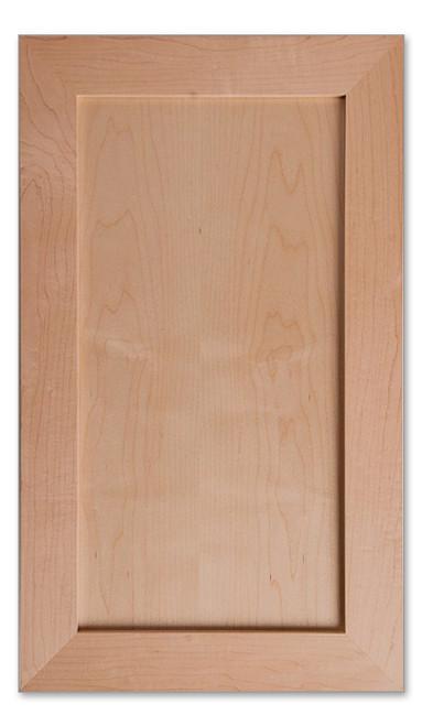 Mitered 1 Inset Cabinet Door