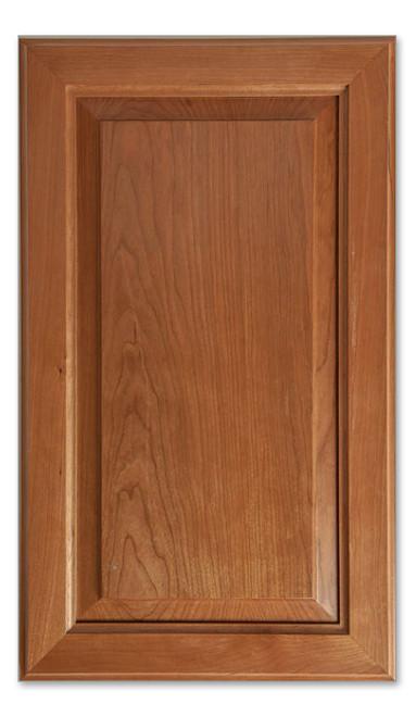 Mp 48 Solid Cabinet Door