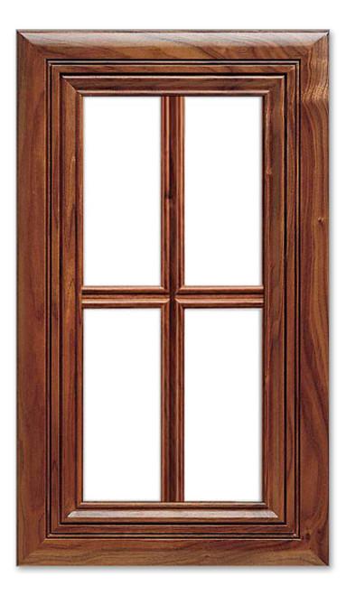 Atherton Lite Cabinet Door  sc 1 st  CabinetNow & Square Raised Cabinet Doors