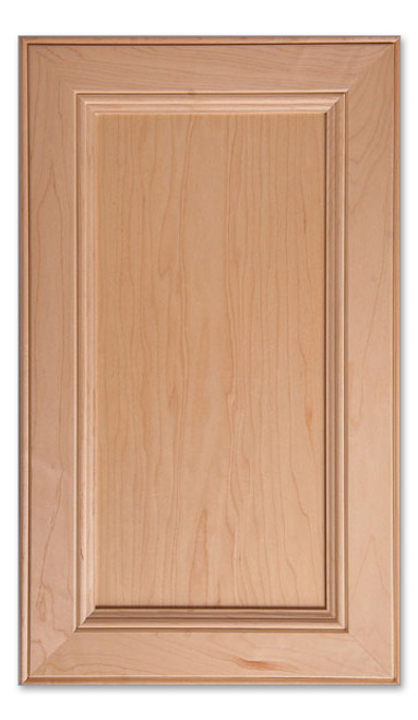 Inspiring Inset Cabinet Doors Set