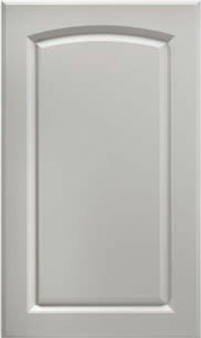 Rigid Thermofoil Cabinet Doors