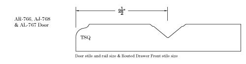 ar-766-rtf-door-profile.jpg