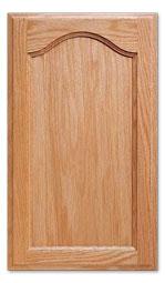 cabinet-door-c-atlanta.jpg