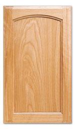cabinet-door-c-kathryn.jpg