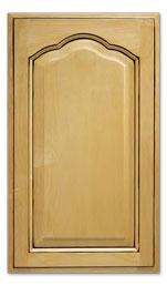 cabinet-door-c-palermo.jpg