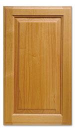 cabinet-door-c-revere.jpg