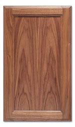 cabinet-door-c-sierra.jpg