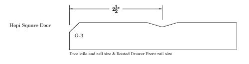 hopi-rtf-door-profile.jpg