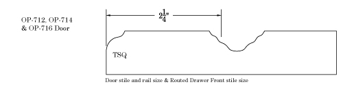 op-712-rtf-door-profile.jpg
