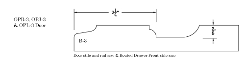 opr-jl-3-rtf-door-profile.jpg