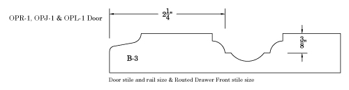 opr-jl-rtf-door-profile.jpg