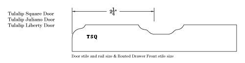 tulalip-rtf-door-profile.jpg