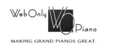 WebOnlyPiano.com