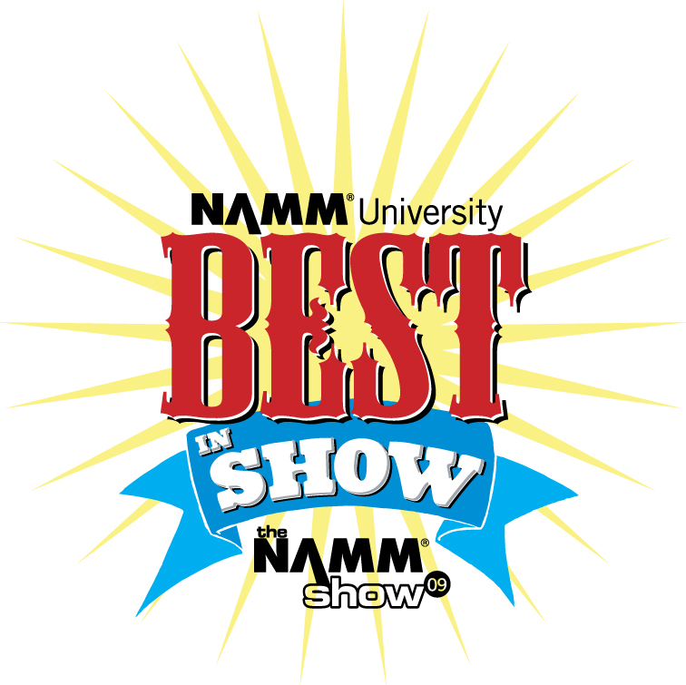 best-in-show-2009-logo.jpg