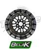 Belak - Series 2 (13x10 - Beadlock w/ ARP Hardware)