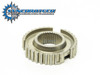 K-SERIES 1-2 SLEEVE, HUB, BRASS SYNCHRO SET W/2ND GEAR (49 TEETH)