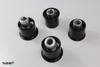 ESM - Front Lower Spherical Bearing Kit (EG/DC)